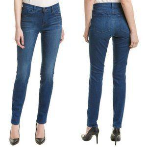 J Brand | Super Skinny Jean in Enigma Mid Rise
